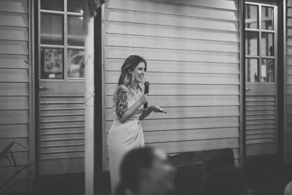 Darwin Wedding Photographer Caz + Gem-126