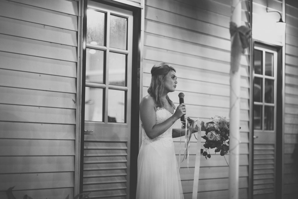 Darwin Wedding Photographer Caz + Gem-137