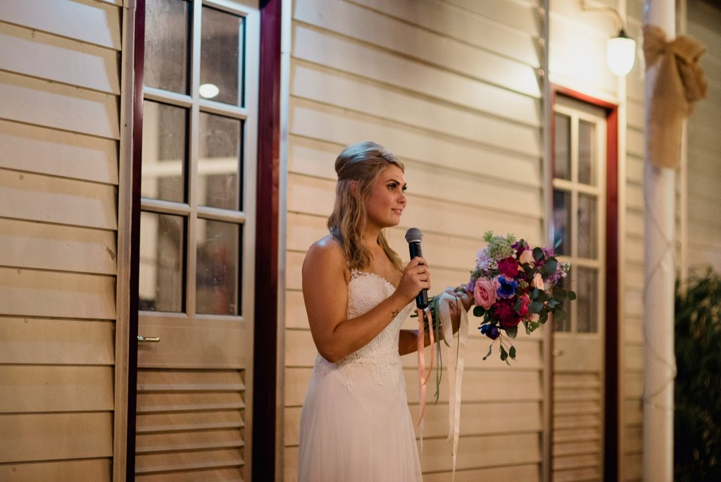 Darwin Wedding Photographer Caz + Gem-138