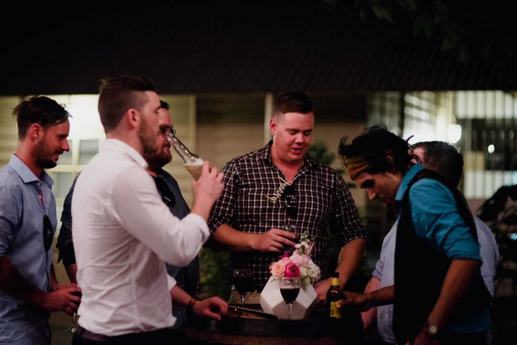 Darwin Wedding Photographer Caz + Gem-149