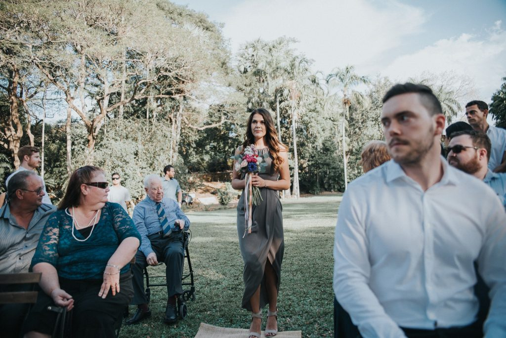 Darwin Wedding Photographer Caz + Gem-25