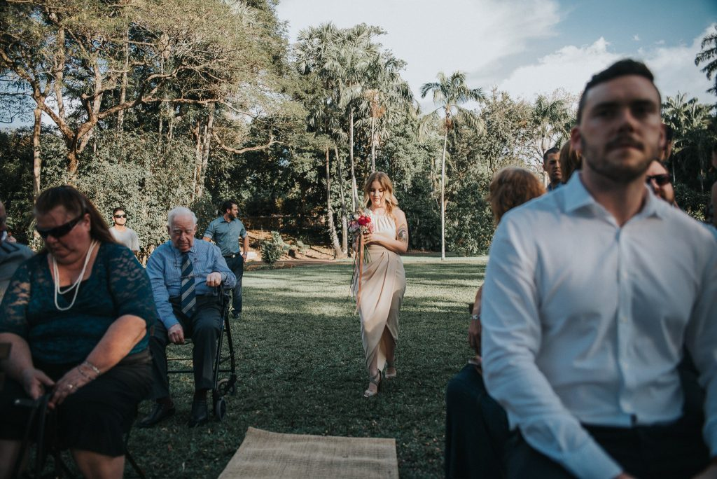 Darwin Wedding Photographer Caz + Gem-27