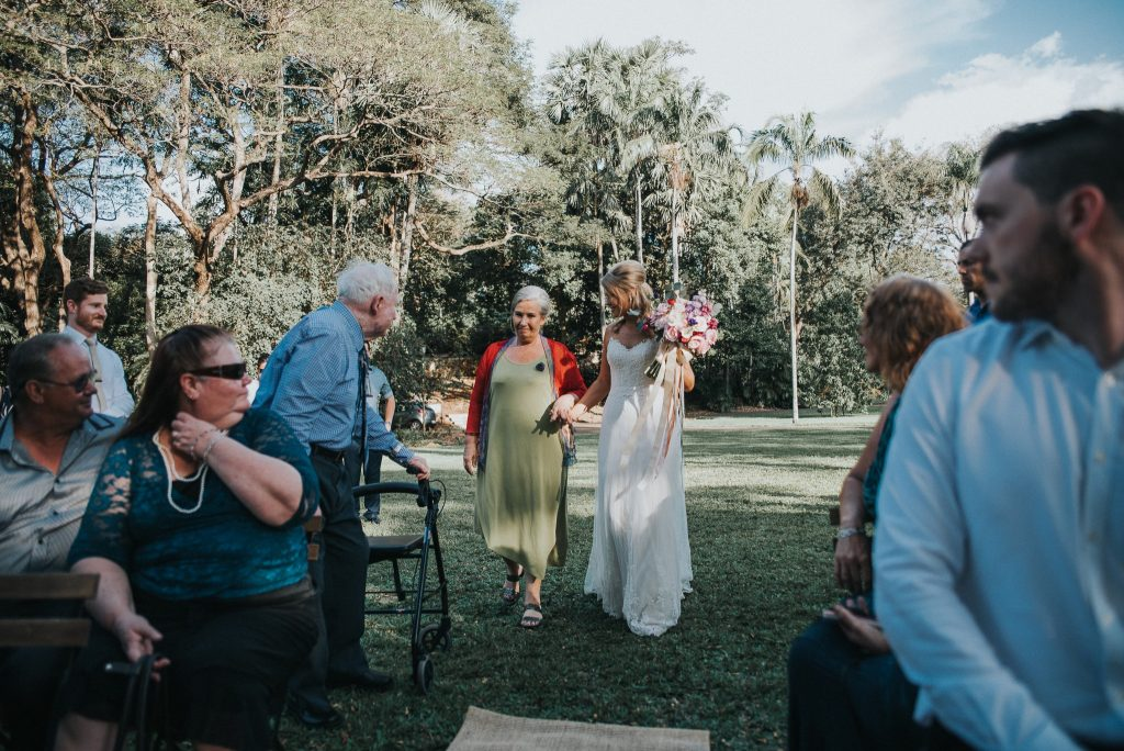 Darwin Wedding Photographer Caz + Gem-29