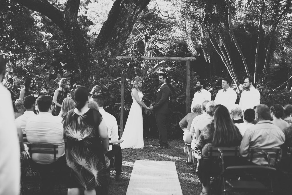 Darwin Wedding Photographer Caz + Gem-35