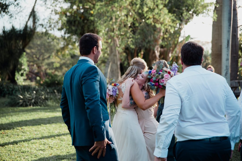 Darwin Wedding Photographer Caz + Gem-61