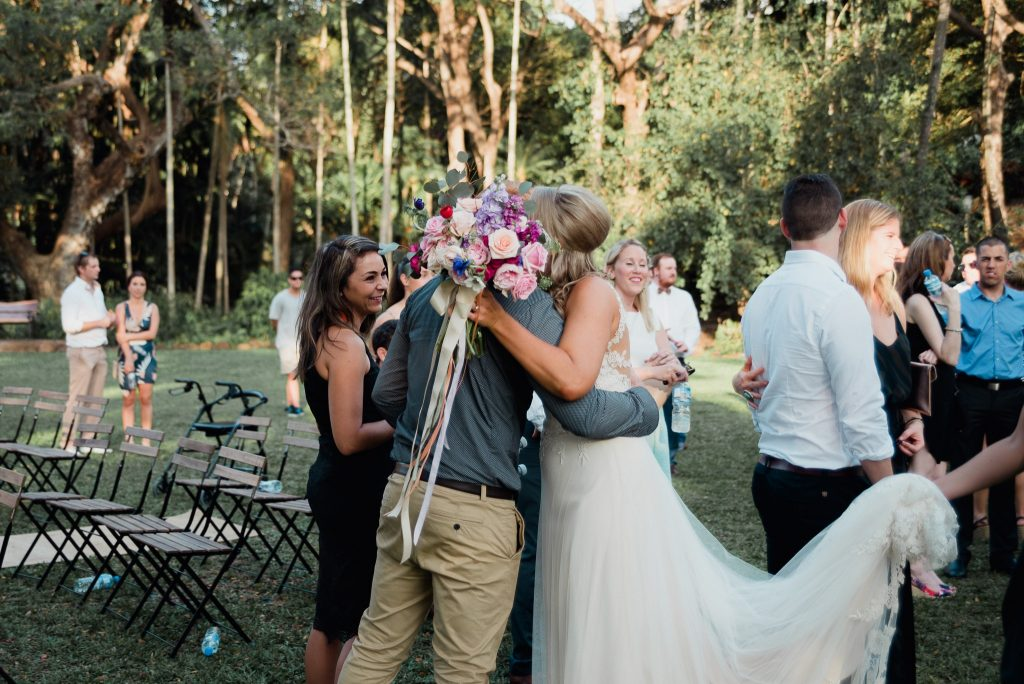 Darwin Wedding Photographer Caz + Gem-64