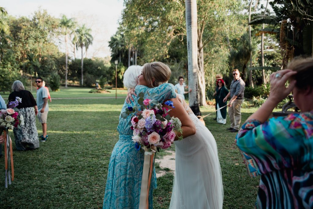 Darwin Wedding Photographer Caz + Gem-67