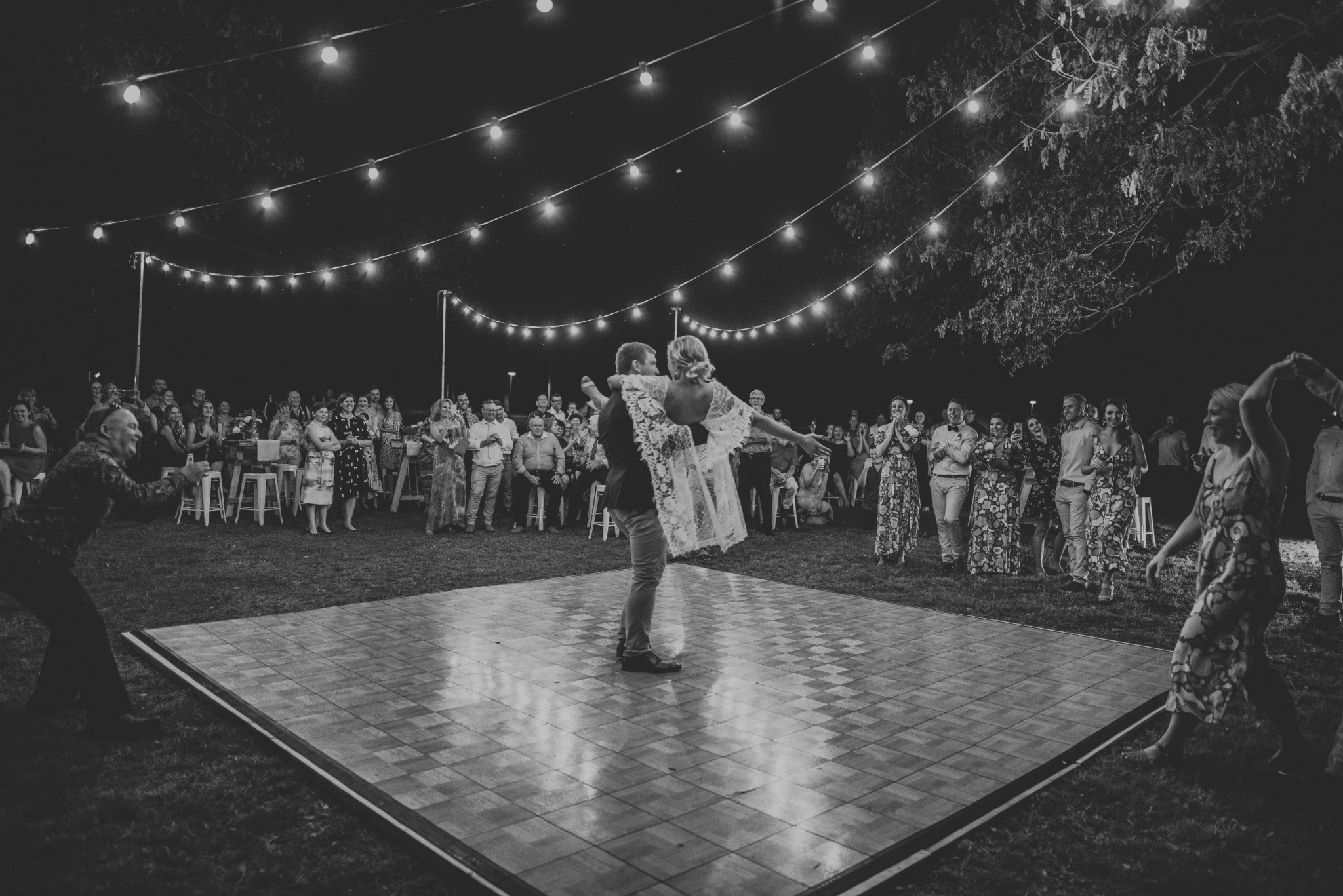 darwin wedding photographer