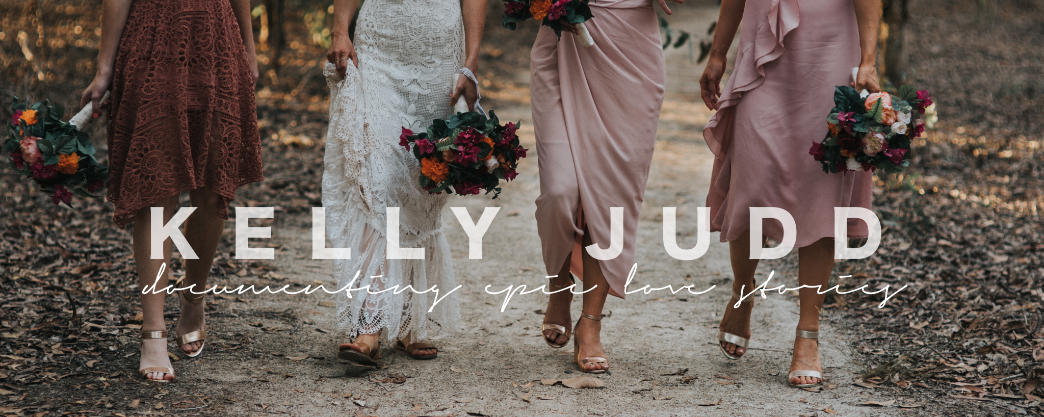 Darwin Photographer + Videographer – Kelly Judd – Family Newborn Wedding Photography Candid & Natural