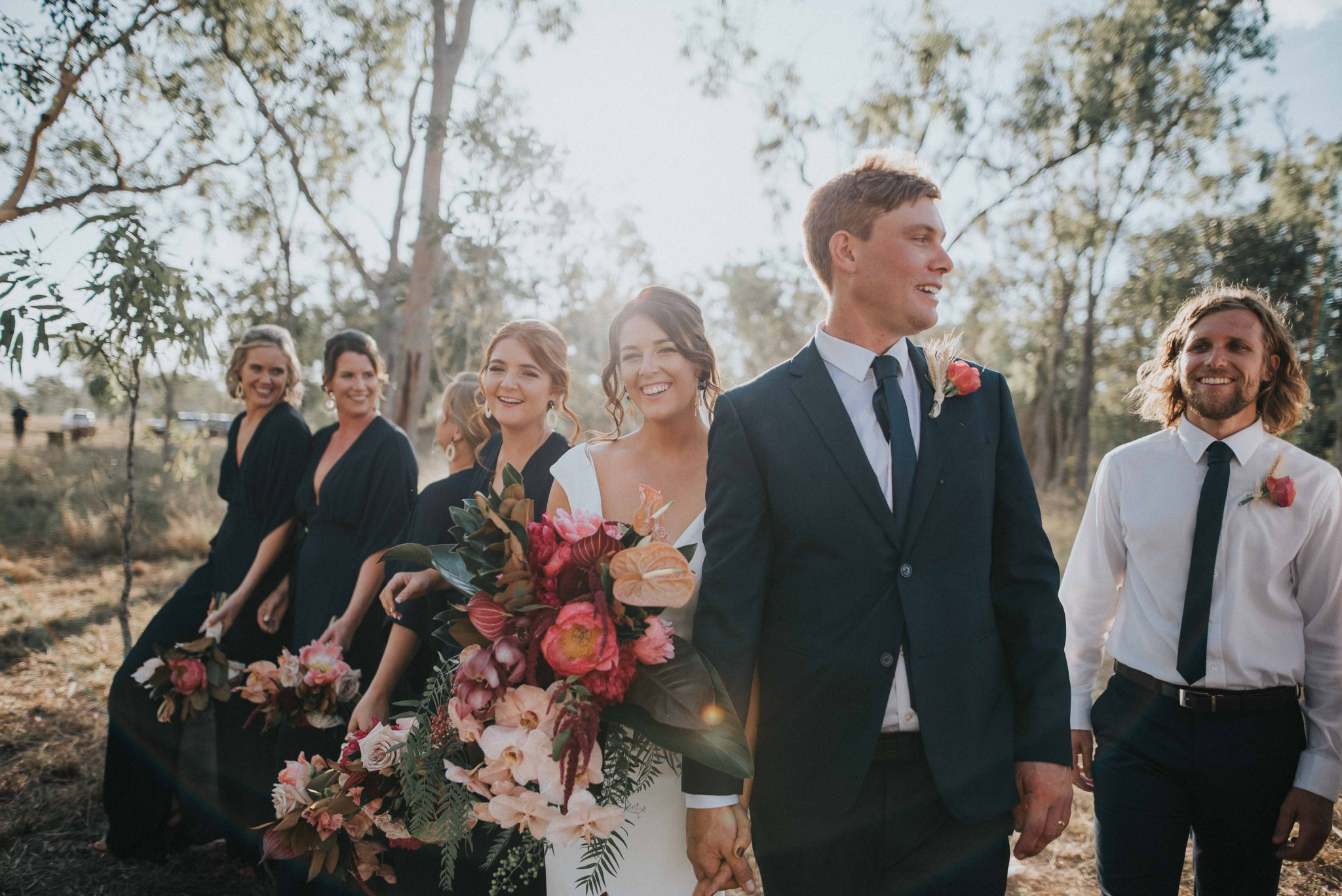 Darwin wedding photographer-79